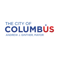 City of COlumbus.png