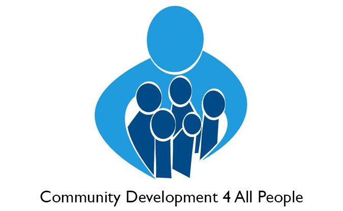 Community Development for all people.png