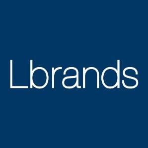 LBrands.jpg