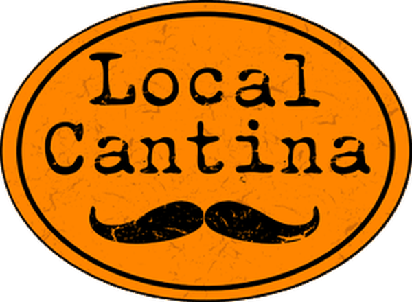 Local cantina.png