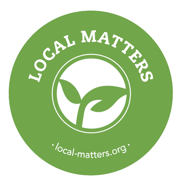 Local Matters.png