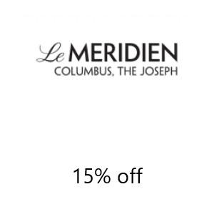 Le Meridien.jpg