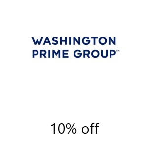 Washington Prime Group.jpg