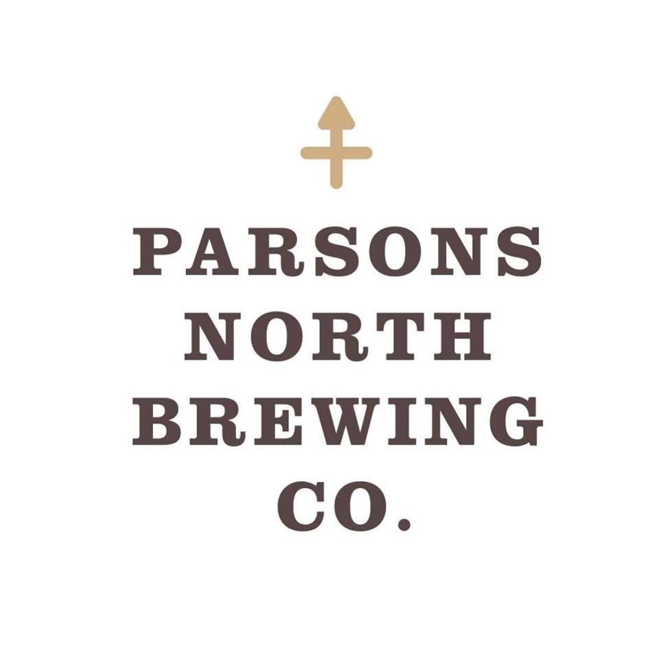 Parsons North.jpg