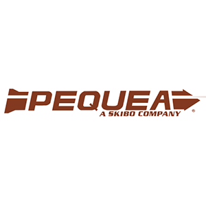 Pequea – A Skibo Company - Trailers & Wood Chippers
