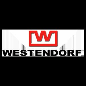 Westendorf - Attachment's, Auto Dump, Canopies, Dump Spreader and Brush Crusher's