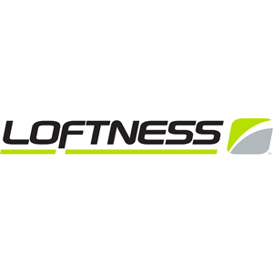 Loftness Specialized Equipment Inc. - Crop Shredders & Grain Bag System Link