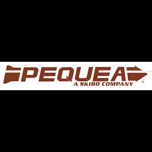 Pequea – A Skibo Company - Rotary Hay Rakes, Rotary Tedders, Fluffer Tedders, Wheel Rakes, Manure Spreaders, Poultry Spreaders