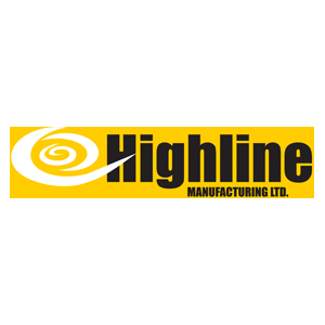 Highline Mfg. - Bale Choppers, Rock Pickers, RCH Mower & Bale Movers