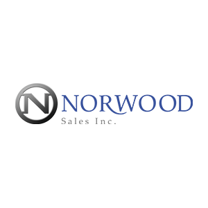 Norwood Sales Inc. - Kwik-Kleen; Grain Cleaners, Kwik-Till; High Speed Vertical Tillage, Kwik-Belt; Portable Belt Conveyors, Seed Shuttles, Commercial Seed Tenders, Stainless Steel Commercial Seed/Fertilizer Tender, Manure Spreader, Bins and Bin Accessories