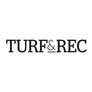 Turf And Recreation -