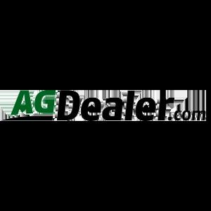 Ag Dealer -
