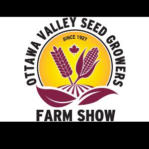 Ottawa Valley Farm Show -
