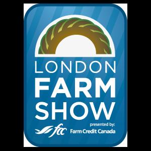 Western Fair Farm Show -