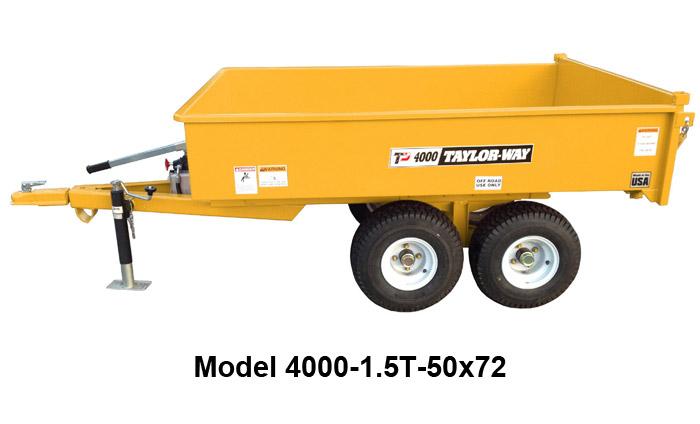 Model4000-1-5T_sm.jpg