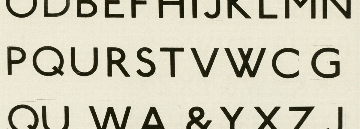 Sharp-Type-Centra-No-1-Johnston-Reference-.width-1900.png