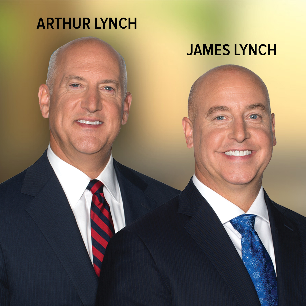 Lynch lawyers for blue - Since 1994, Lynch Law Firm has been a staunch advocate for the injured, helping defend their rights against negligent parties, large corporations and major insurance providers who have wronged them or caused them harm.