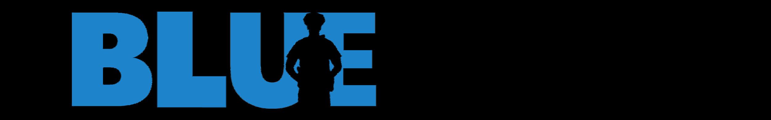 Blue Injury Logo_black.png