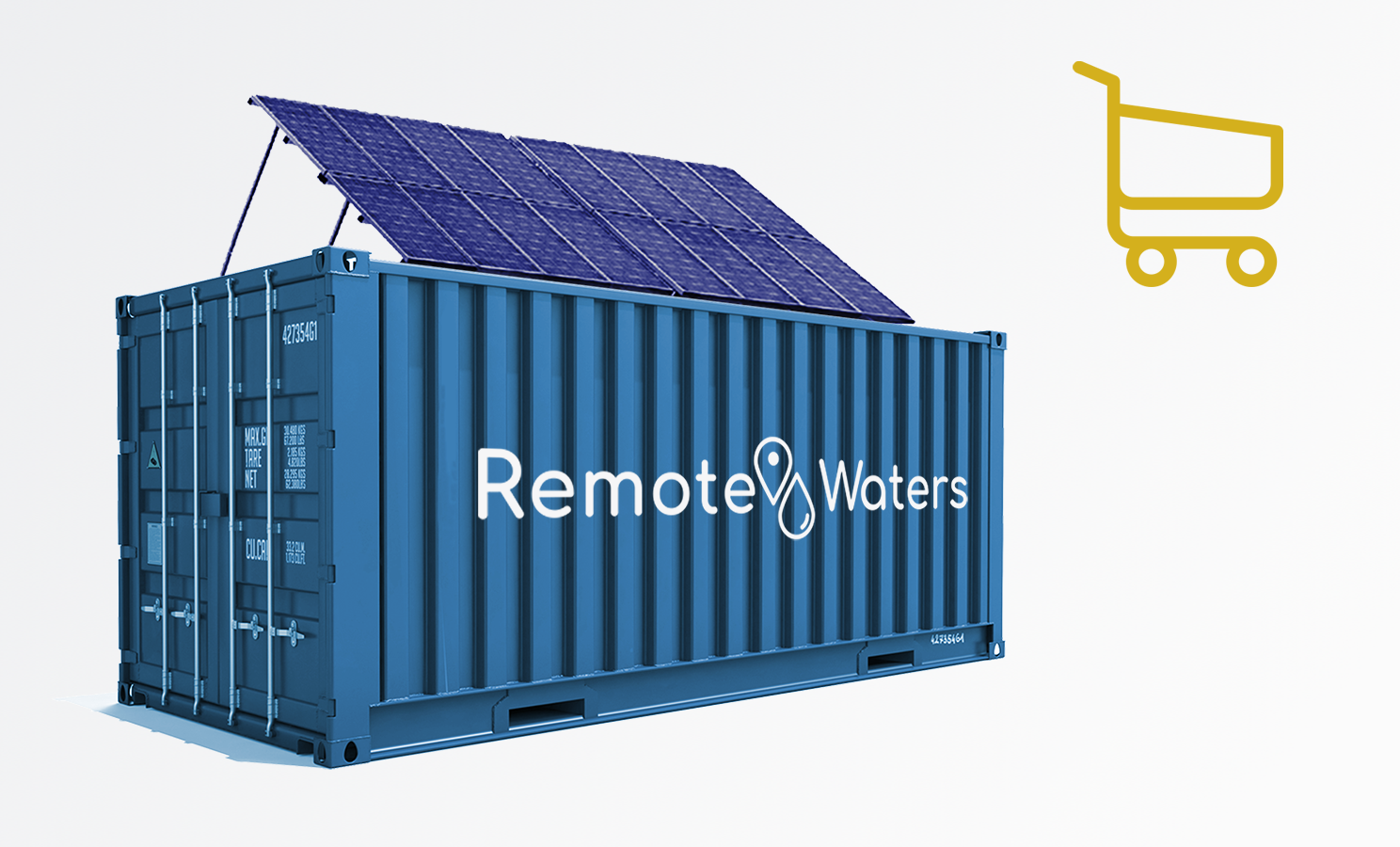 container venta.png