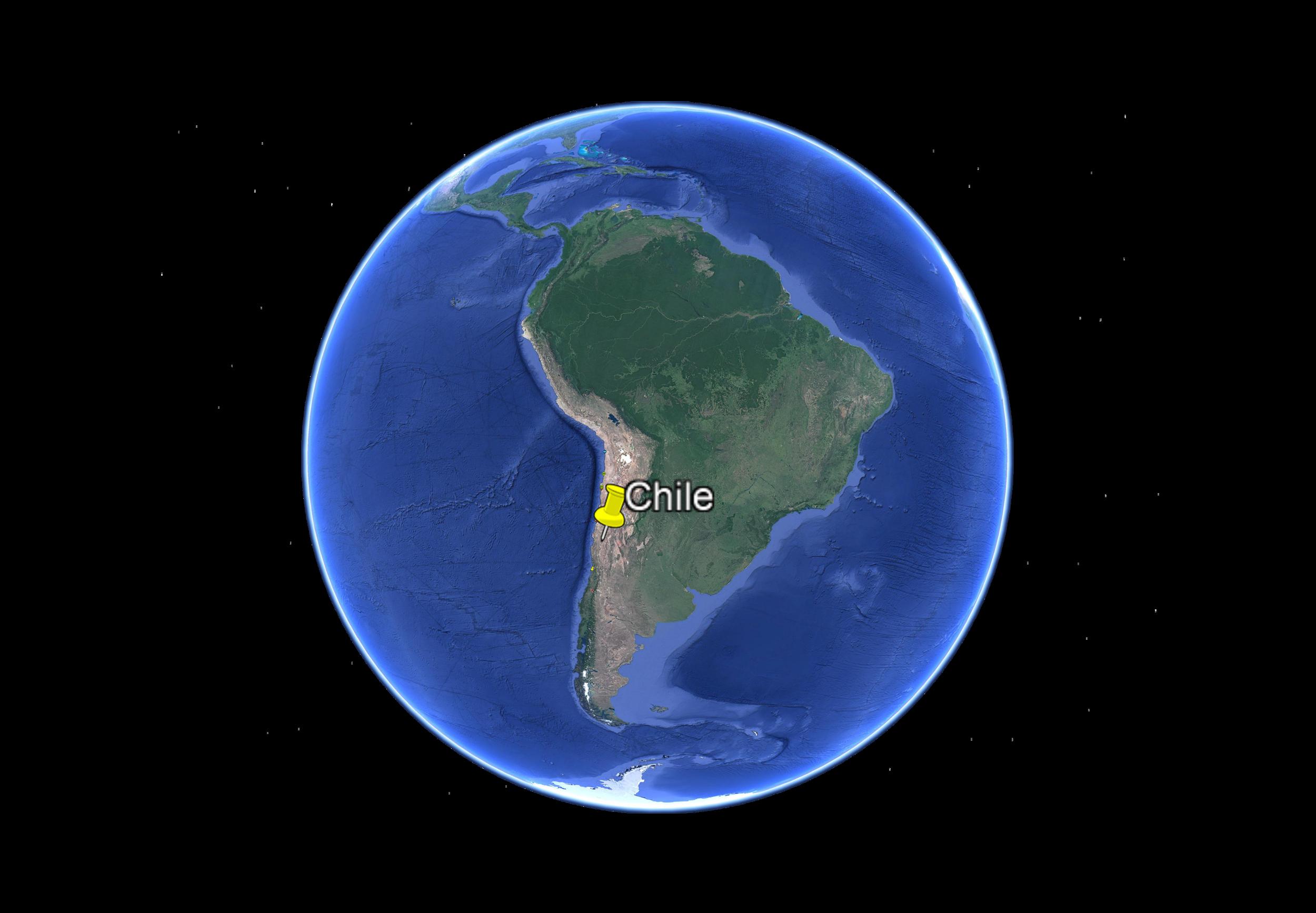 chile mundo.png