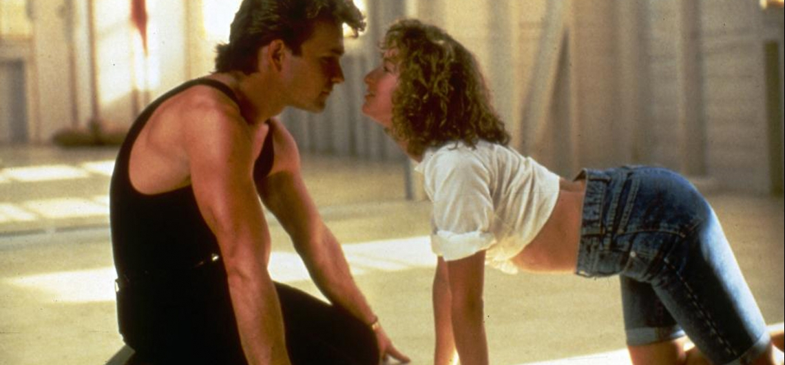 dirty-dancing-1-1140-530-1-100-15e17ed35049c25238d5f5e0bc882e75.jpg