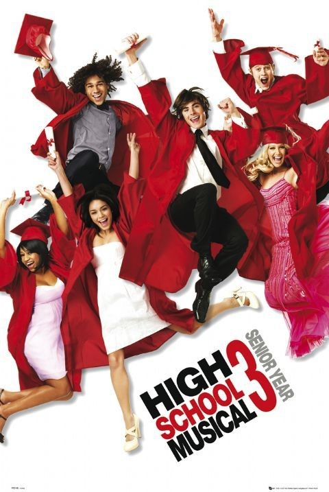 high-school-musical-3-one-sheet-i3462.jpg
