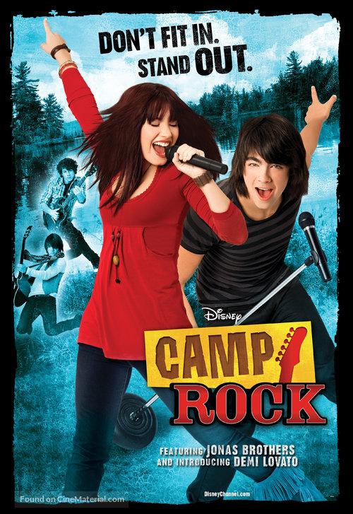 camp-rock-movie-poster.jpg