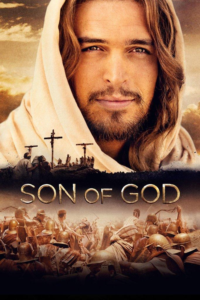 Son_of_God__34007.1481411510.1280.1280.jpg