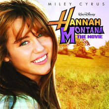 220px-Hannah_Montana_The_Movie_soundtrack.png