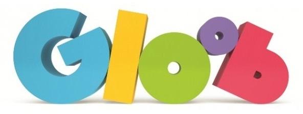 Gloob logo 2012.jpg
