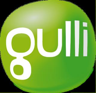 Gulli_Logo.png