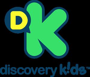discovery-kids-latin-america-logo-7901C4C276-seeklogo.com.png
