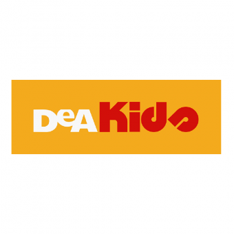 Deakids-340x340.png