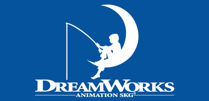 dreamworks-logo.jpg