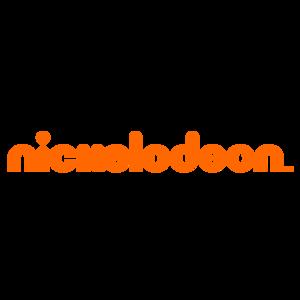 nickelodeon-d84aae62e4dfb9dcb60d68cd00dbf53e.png