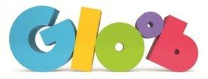 Gloob+logo+2012.jpg