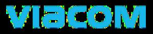 PNGPIX-COM-Viacom-Logo-PNG-Transparent-1.png