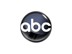 abc-logo-vector-png-abc-channel-vector-psd-by-m-davoodi-1024.png