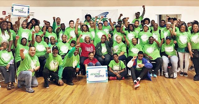 Thank you to my @afscme family for all of your support! Philadelphia! There is still time to get to the polls to get your voice heard and your vote in! Remember Button 83!  #citycouncilatlarge #gotv #gotvphilly #phillycitycouncil #philadelphia #philly #phillyvotes #phillysupportphilly #citycouncil #ethelindbaylor4council