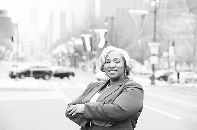 On behalf of Team Baylor and Ethelind, we would like to thank everyone for their support, prayers, and votes. Our campaign ran a good race and we are proud of the progress we made together.  We look forward to what is next, but in the meantime, we thank everyone who showed us love during the race.  #ethelindbaylor4council #philadelphia #philly #phillysupportphilly