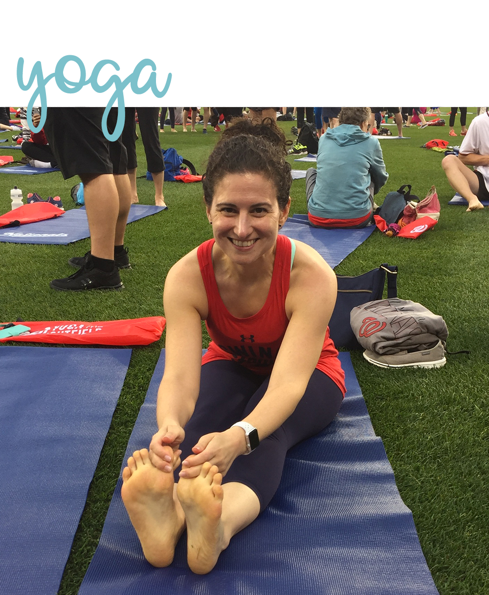 Lisa_Calandriello_Yoga_Teacher_Yoga.png