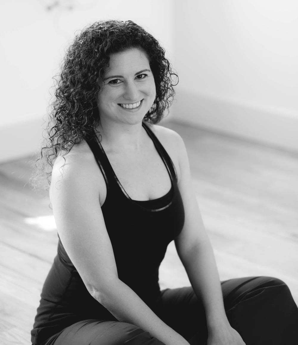Lisa_Calandriello_Yoga_Teacher_Northern_VA.jpg