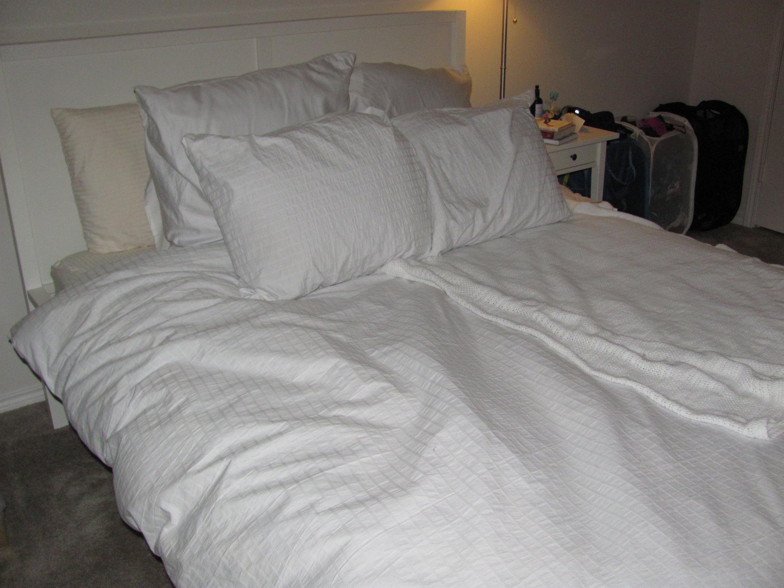 8-25-11_Bed.jpg