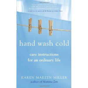10-16-11_Hand_Wash_Cold_1.jpg