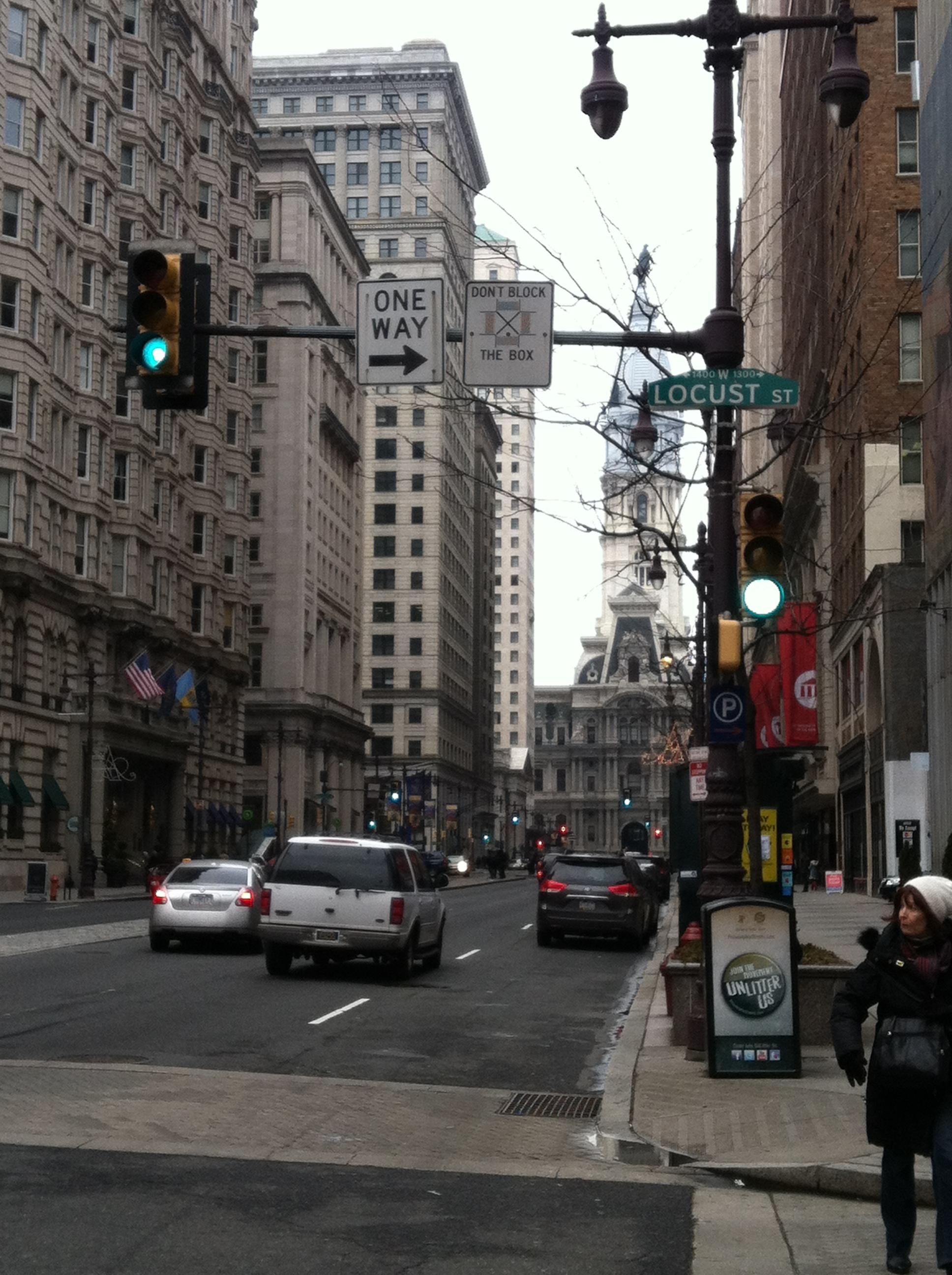 2-12-12_Philadelphia_1.jpg
