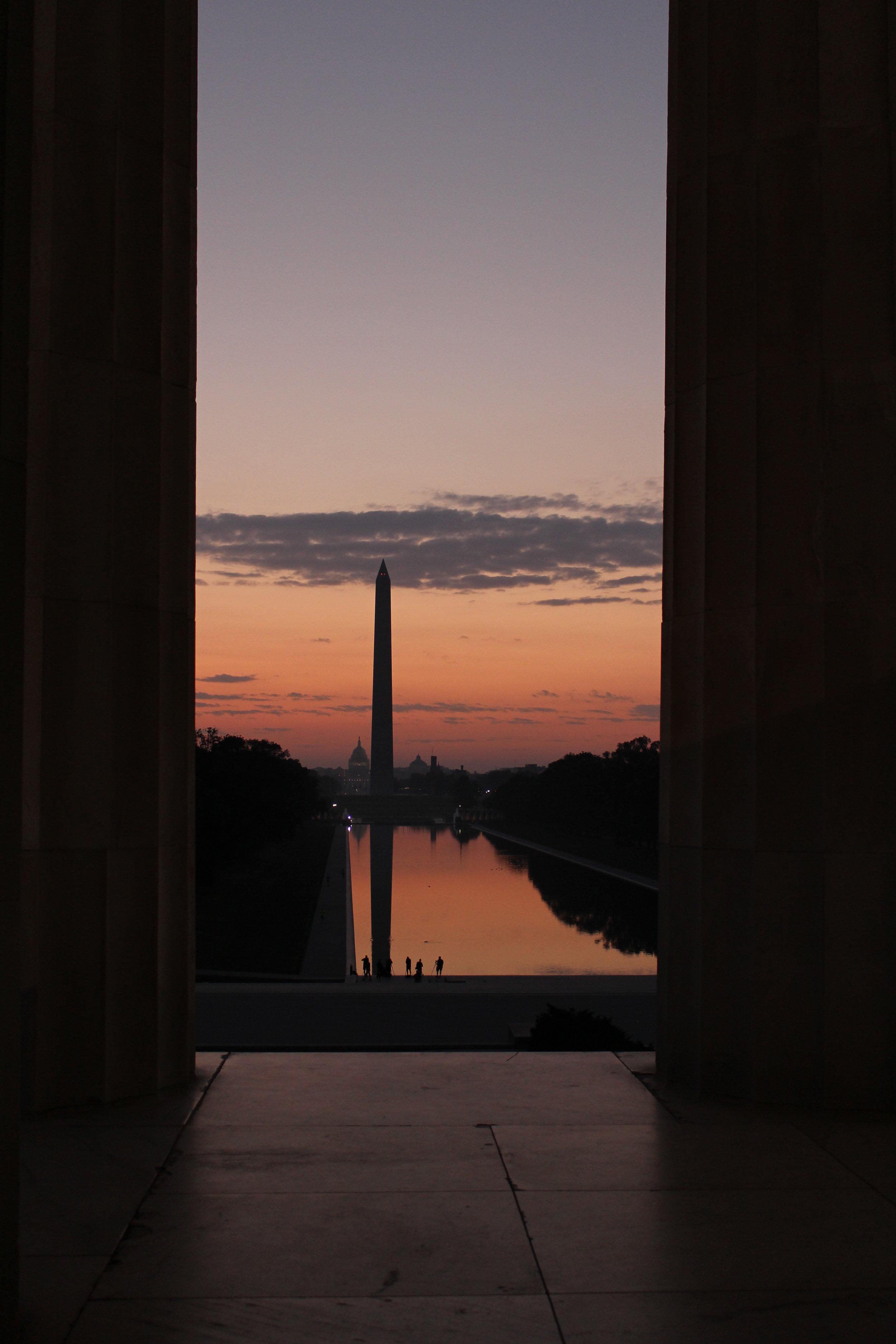 9-26-14_Lincoln_at_Sunrise_1.jpg