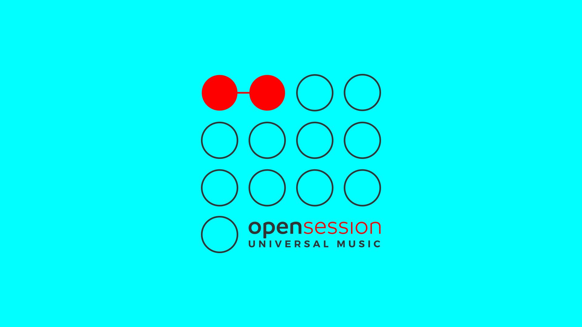 quentin-paquignon-universalmusicfrance-opensession2018-03.png