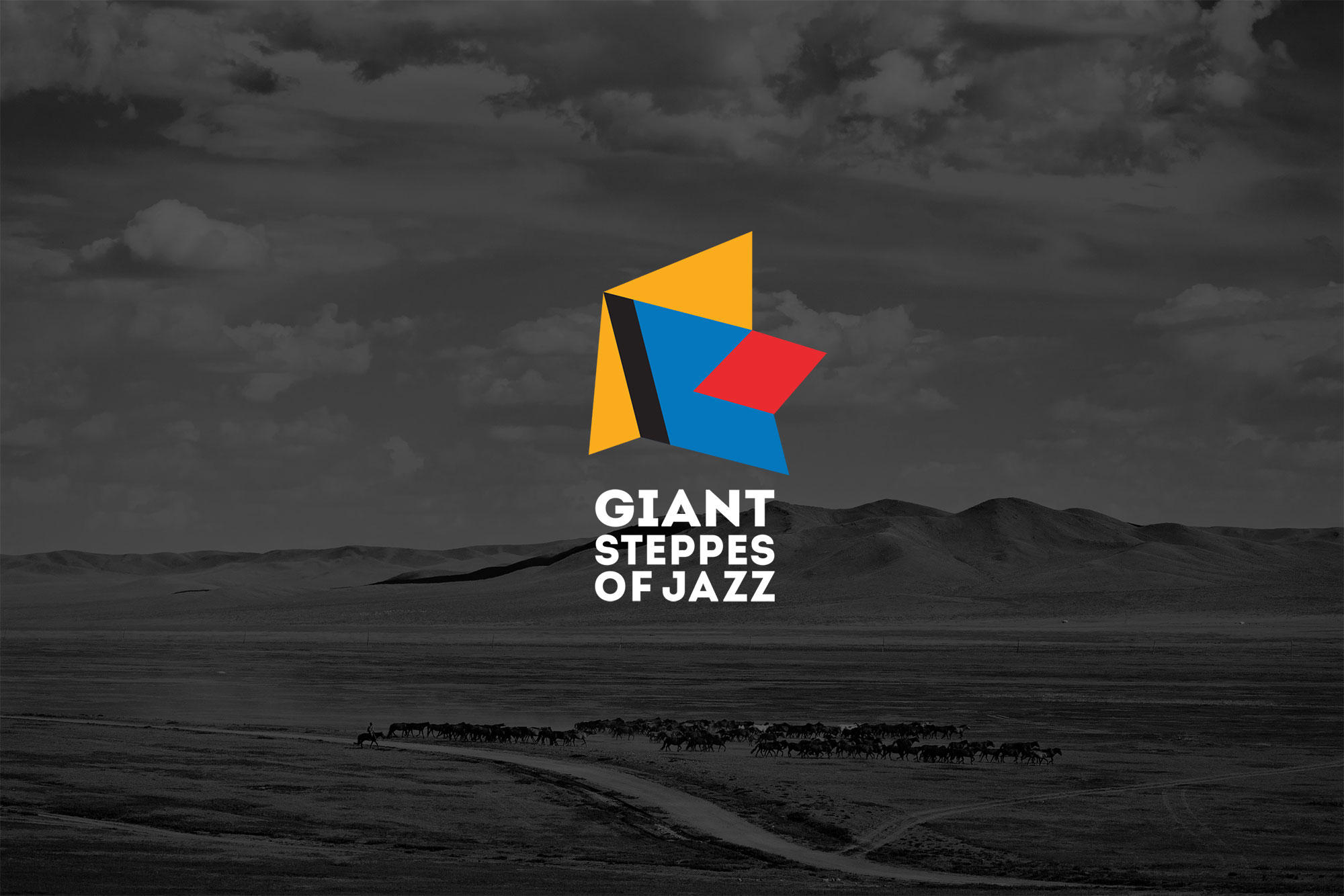 quentin_paquignon-branding-visual_identity-giant-steppes-of-jazz_01.jpg