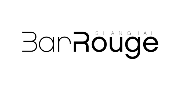 BarRougeShanghai.png