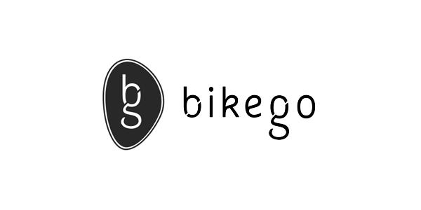 bikego.png